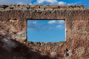Le finestre sul Gargano: guarda tutte le bellissime foto