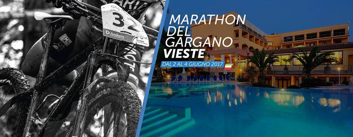 Marathon del Gargano